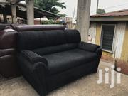 Quality Hard Material Sofa Furniture | Furniture for sale in Ashanti, Kumasi Metropolitan