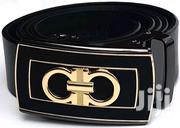 New Belt For Sell | Clothing Accessories for sale in Greater Accra, Achimota