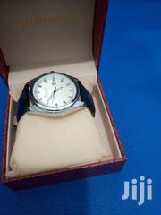 Quality Watches | Watches for sale in Greater Accra, Cantonments
