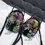 Small Colourful Women Bag | Bags for sale in Greater Accra, Darkuman