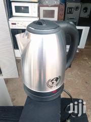 German Made Electric Kettle | Kitchen Appliances for sale in Eastern Region, Atiwa