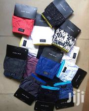 Men's Boxers   Clothing for sale in Greater Accra, Tema Metropolitan