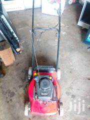 Mountsfield Lawn Mower | Garden for sale in Eastern Region, Atiwa