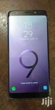SAMSUNG GALAXY X9+ | Mobile Phones for sale in Eastern Region, Akuapim North