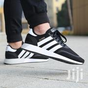 Quality Adidas | Shoes for sale in Greater Accra, East Legon (Okponglo)