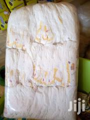 Baby Diapers | Baby Care for sale in Greater Accra, Ashaiman Municipal