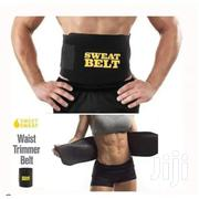 Tummy Trimmer Sweat Belt | Tools & Accessories for sale in Greater Accra, Accra Metropolitan