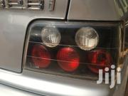 Bmw E36 Taillights | Vehicle Parts & Accessories for sale in Greater Accra, Dansoman