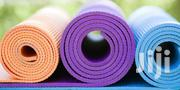 Yoga Exercise Mat | Sports Equipment for sale in Greater Accra, Odorkor