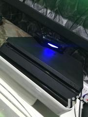 Ps4 Slim 1tb | Video Game Consoles for sale in Greater Accra, Dzorwulu