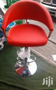 Bar Chair /Stools | Furniture for sale in Greater Accra, Adabraka