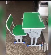 Children Table And Chair | Children's Furniture for sale in Greater Accra, Adabraka