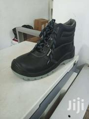 Himalayan Safety Boot | Shoes for sale in Greater Accra, Accra Metropolitan