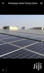 Infrastructure Solar System Install | Solar Energy for sale in Greater Accra, Accra Metropolitan
