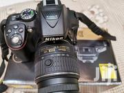 Nikon D5200 | Photo & Video Cameras for sale in Greater Accra, East Legon