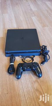 Sony Playstation 4 Slim 500 Gb | Video Game Consoles for sale in Greater Accra, Adenta Municipal
