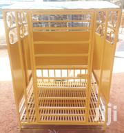High Quality Dog Pet Cage | Pet's Accessories for sale in Greater Accra, Adenta Municipal