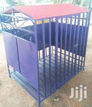 High Quality Steel Dog Pet Cages | Pet's Accessories for sale in Greater Accra, Adenta Municipal