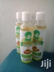 Essential Castor Oil | Skin Care for sale in Greater Accra, Roman Ridge