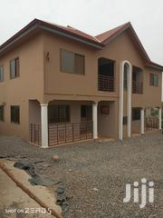 Virgin Chamber And A Hall Self Contain 1 Year In A.C.P Area | Houses & Apartments For Rent for sale in Greater Accra, Achimota