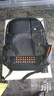 Targus Laptop Bag Backpack | Bags for sale in Greater Accra, Accra new Town
