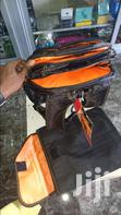 Targus Laptop Bag Backpack | Bags for sale in Accra new Town, Greater Accra, Ghana