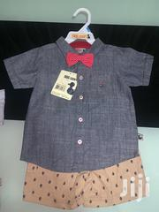 Boys Clothings | Children's Clothing for sale in Greater Accra, Accra Metropolitan