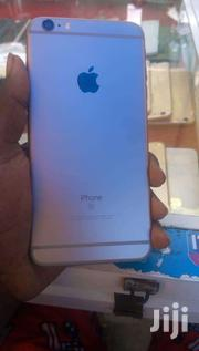 iPhone 6 Plus   Mobile Phones for sale in Greater Accra, Abossey Okai
