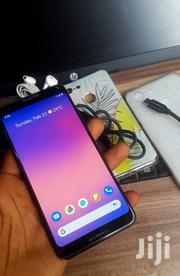 Google Pixel 3 64 GB Black | Mobile Phones for sale in Brong Ahafo, Sunyani Municipal