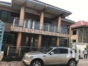 Stupondus 3bedrooms Apartment for Rent in East Legon | Houses & Apartments For Rent for sale in Greater Accra, East Legon