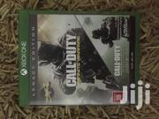 Call Of Duty Infinite Warfare Xbox One | Books & Games for sale in Greater Accra, Ga East Municipal