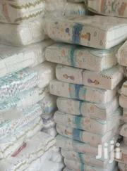 Pure Cotton Diapers And Pull Ups For Sale , | Baby Care for sale in Greater Accra, Adenta Municipal