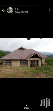 Roofing Installer And Estimater   Construction & Skilled trade CVs for sale in Greater Accra, Ga West Municipal
