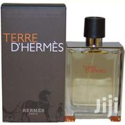 Terre D'hermes Perfume | Fragrance for sale in Greater Accra, Teshie-Nungua Estates