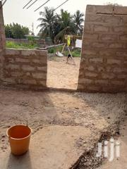 House For Ssle | Commercial Property For Sale for sale in Greater Accra, Nungua East