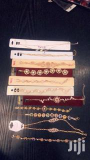 Ladies Braclets Available Now | Makeup for sale in Greater Accra, North Ridge