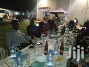Ernlet Catering Services | Party, Catering & Event Services for sale in Ashanti, Kumasi Metropolitan