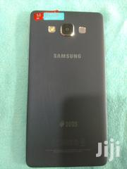 New Samsung Galaxy A5 Duos 16 GB | Mobile Phones for sale in Greater Accra, Accra new Town