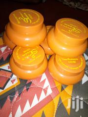 Eversheen Cocoa Butter Cream   Skin Care for sale in Northern Region, Tamale Municipal
