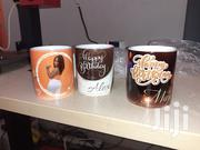 Mug Quality Printing   Manufacturing Services for sale in Greater Accra, Adenta Municipal
