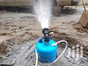 Water Borehole Drilling | Plumbing & Water Supply for sale in Greater Accra, Dzorwulu