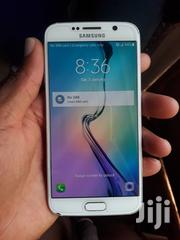 Samsung Galaxy S6 32 GB White | Mobile Phones for sale in Greater Accra, Accra Metropolitan