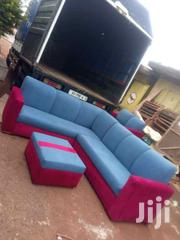 Nice Chair | Furniture for sale in Ashanti, Mampong Municipal