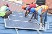 Residential Solar Applications | Solar Energy for sale in Greater Accra, Tema Metropolitan