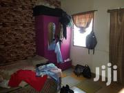 Single Room Self-Contained for Rent Madina | Houses & Apartments For Rent for sale in Greater Accra, Adenta Municipal