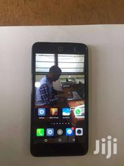 Tecno Cx Air | Mobile Phones for sale in Western Region, Wasa Amenfi West
