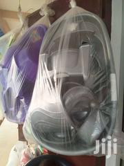 Baby Bath   Children's Clothing for sale in Greater Accra, Nii Boi Town