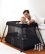 Travel Cot - Baby Bjorn (Imported From Germany) | Children's Gear & Safety for sale in Greater Accra, Cantonments