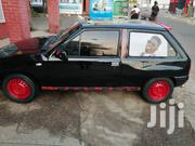 Opel Corsa 1992 Black   Cars for sale in Greater Accra, Bubuashie