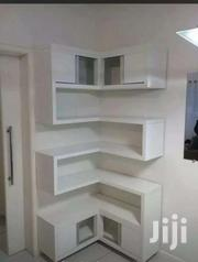 Custom Wardrobes And Furniture | Furniture for sale in Greater Accra, East Legon
